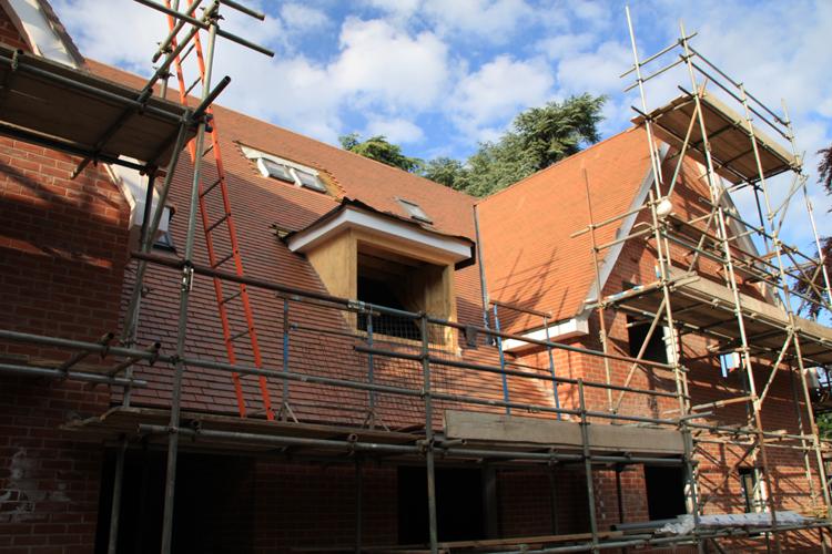 Roofing Contractors Roofing Contractors Uk